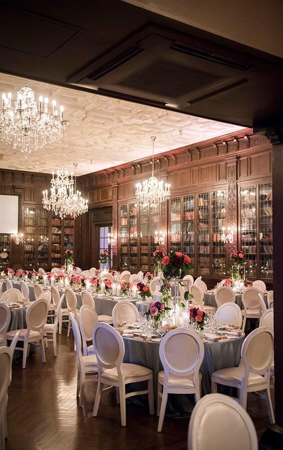 Wedding at Casa Loma, Toronto, Ontario, Ikonica Images, 38