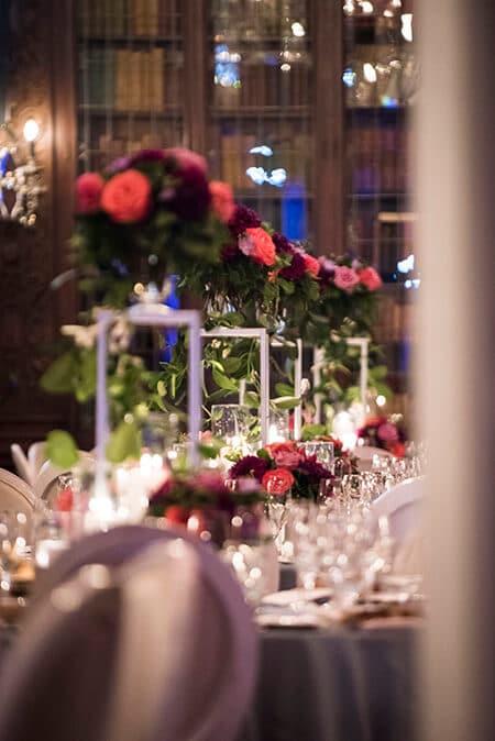 Wedding at Casa Loma, Toronto, Ontario, Ikonica Images, 39