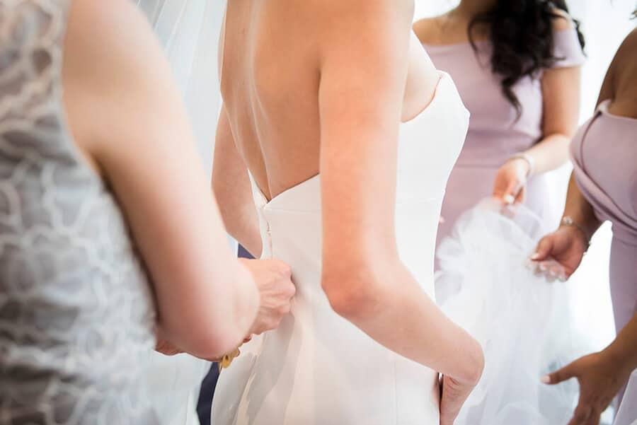 Wedding at Casa Loma, Toronto, Ontario, Ikonica Images, 4