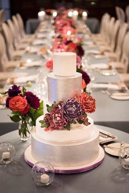 Wedding at Casa Loma, Toronto, Ontario, Ikonica Images, 43