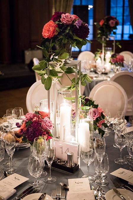 Wedding at Casa Loma, Toronto, Ontario, Ikonica Images, 42