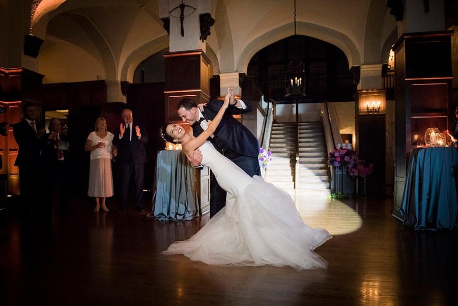 Wedding at Casa Loma, Toronto, Ontario, Ikonica Images, 45