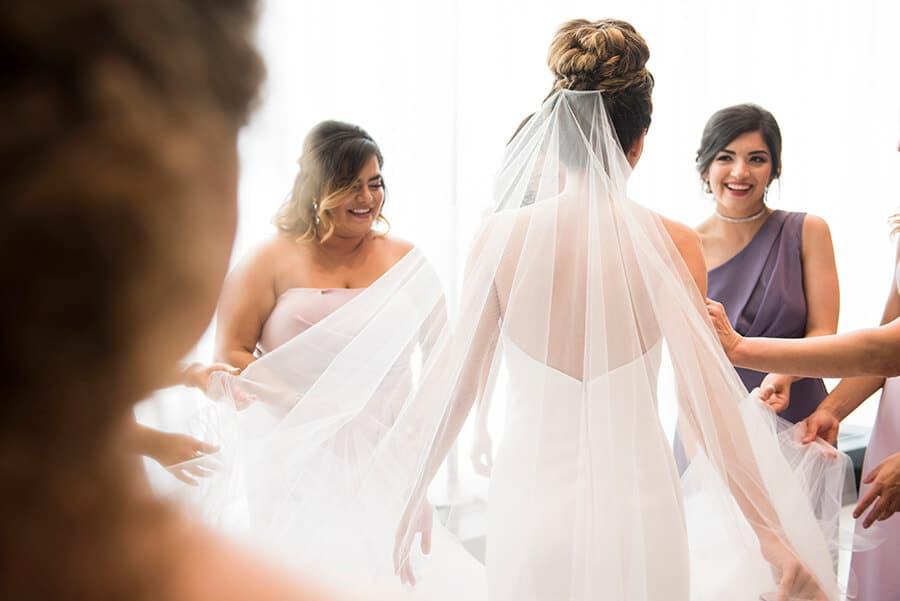 Wedding at Casa Loma, Toronto, Ontario, Ikonica Images, 5