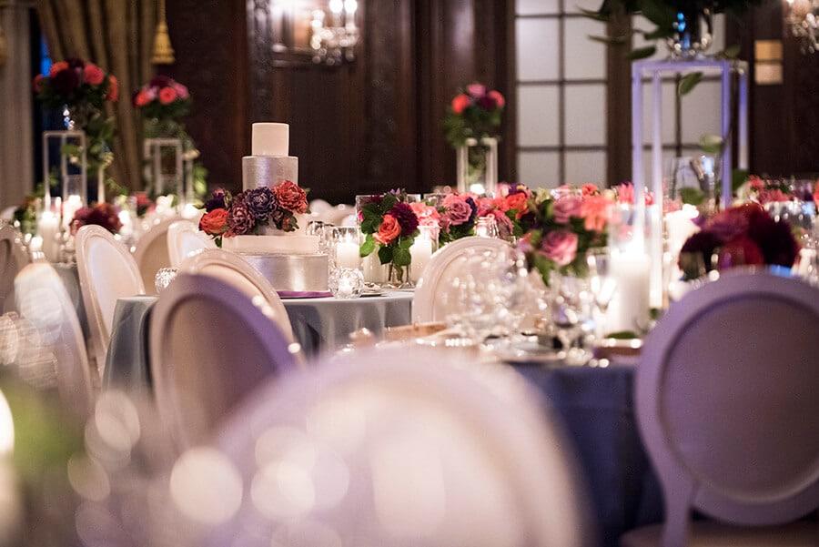 Wedding at Casa Loma, Toronto, Ontario, Ikonica Images, 44