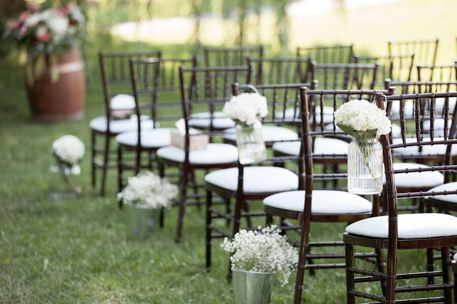 Wedding at Rainbow Valley Wedding Barn, Caledon, Ontario, Haley Photography, 20