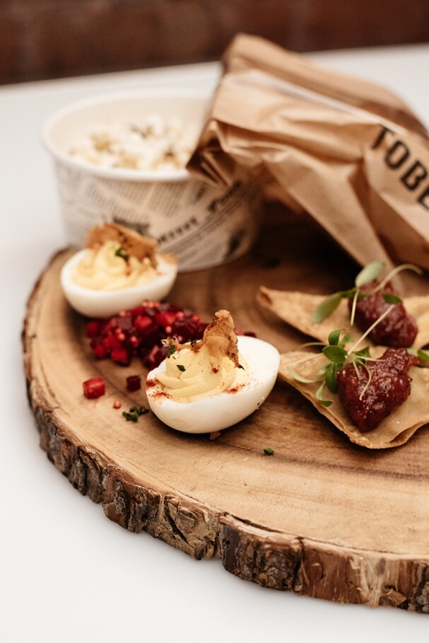 culinary art pop up with toben food by design, 14