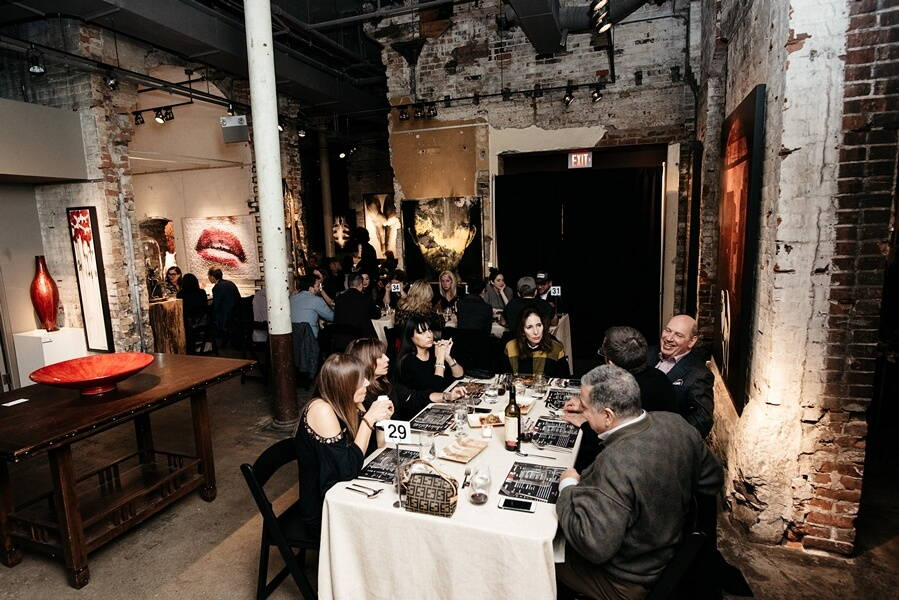culinary art pop up with toben food by design, 16