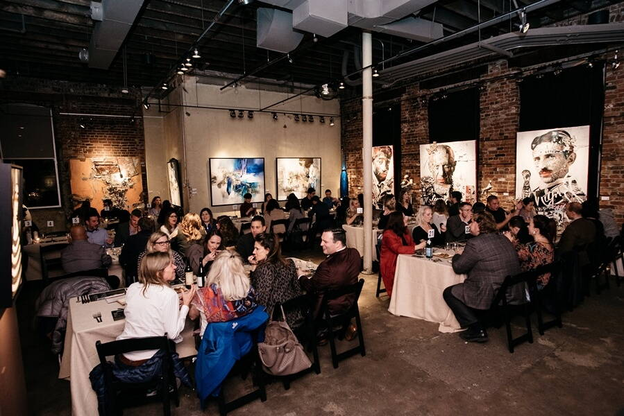 culinary art pop up with toben food by design, 23