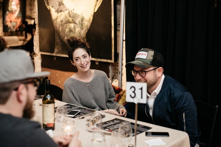 culinary art pop up with toben food by design, 27