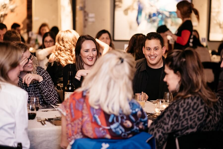 culinary art pop up with toben food by design, 25