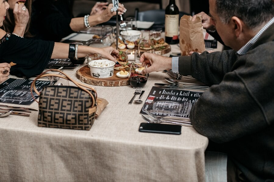 culinary art pop up with toben food by design, 29
