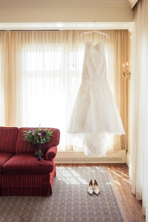 Wedding at The Boulevard Club, Toronto, Ontario, Toronto Wedding Studios, 2