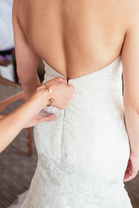 Wedding at The Boulevard Club, Toronto, Ontario, Toronto Wedding Studios, 3
