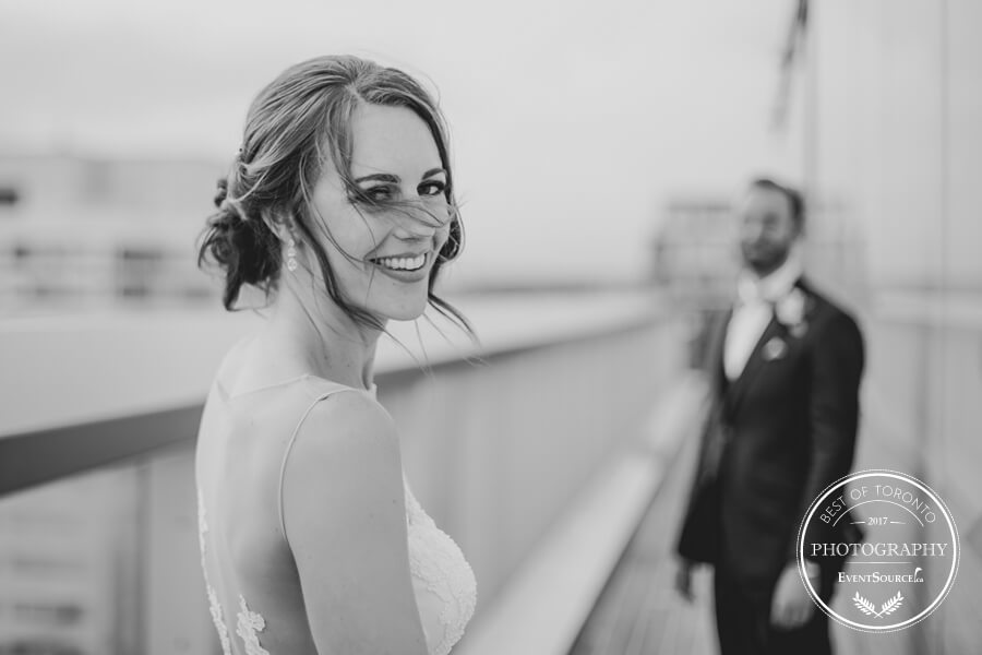 15 Toronto Wedding Photographers Share Their Best of Photography from 2017 11