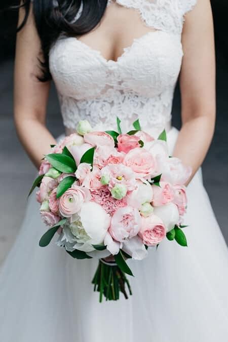 Wedding at Thompson Toronto, Toronto, Ontario, The Love Studio, 2