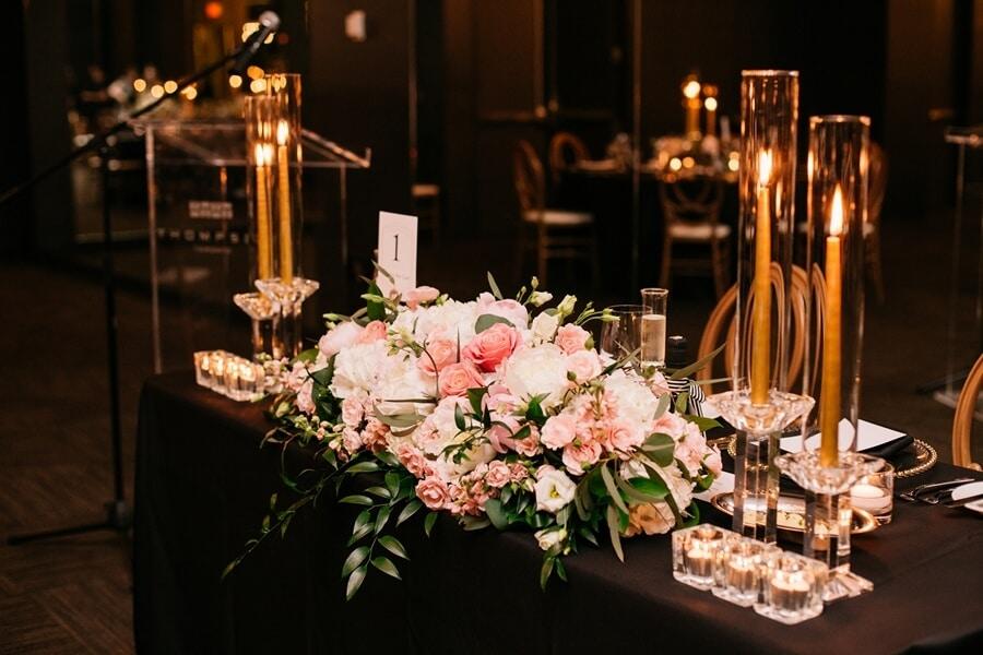 Wedding at Thompson Toronto, Toronto, Ontario, The Love Studio, 27