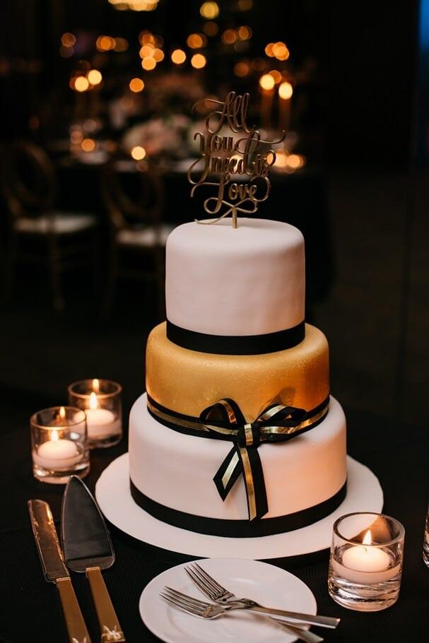 Wedding at Thompson Toronto, Toronto, Ontario, The Love Studio, 29