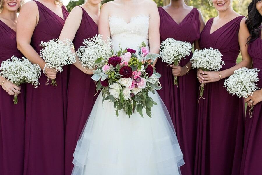 Wedding at Rainbow Valley Wedding Barn, Caledon, Ontario, Haley Photography, 2