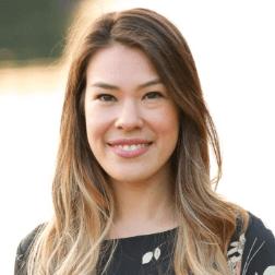 Photo of Vannessa Nguyen