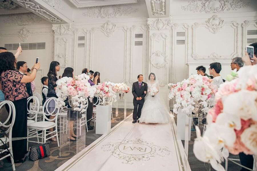 Wedding at The King Edward Hotel, Toronto, Ontario, AGI Studio, 19