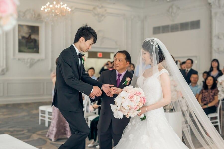 Wedding at The King Edward Hotel, Toronto, Ontario, AGI Studio, 20