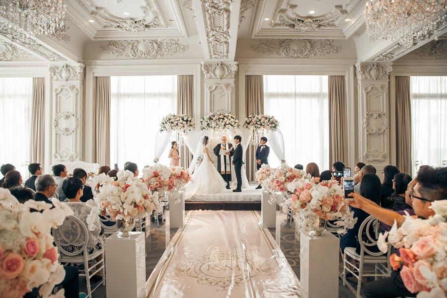 Wedding at The King Edward Hotel, Toronto, Ontario, AGI Studio, 21