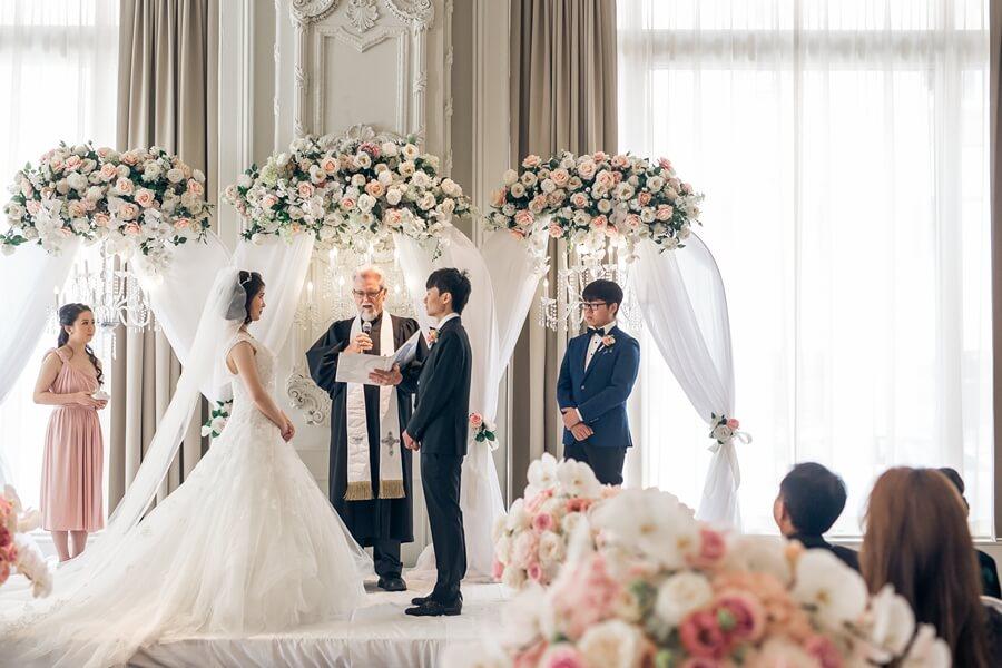 Wedding at The King Edward Hotel, Toronto, Ontario, AGI Studio, 22