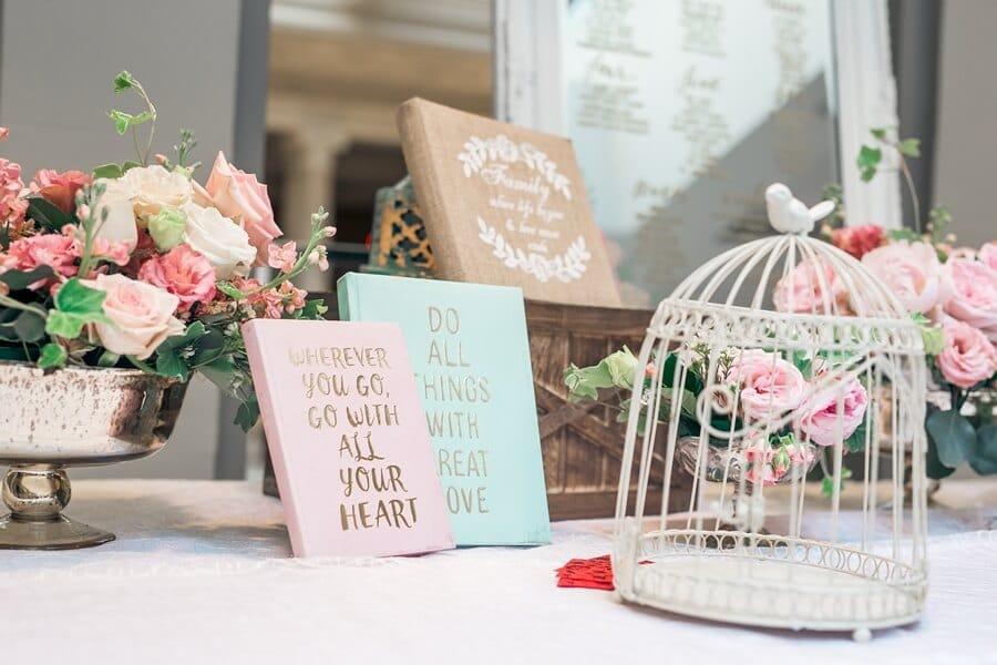 Wedding at The King Edward Hotel, Toronto, Ontario, AGI Studio, 23