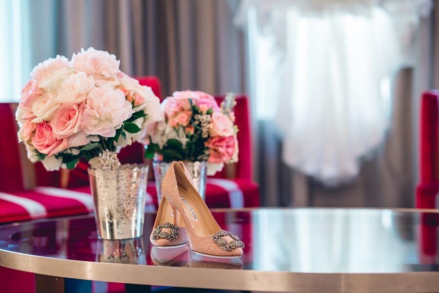 Wedding at The King Edward Hotel, Toronto, Ontario, AGI Studio, 2