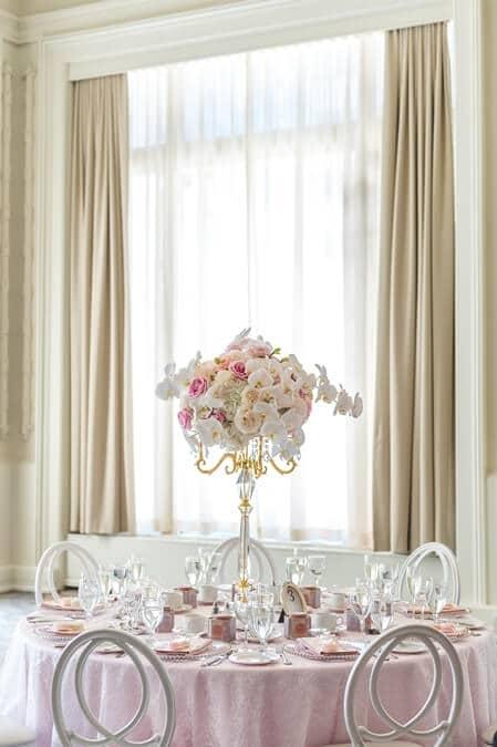 Wedding at The King Edward Hotel, Toronto, Ontario, AGI Studio, 24