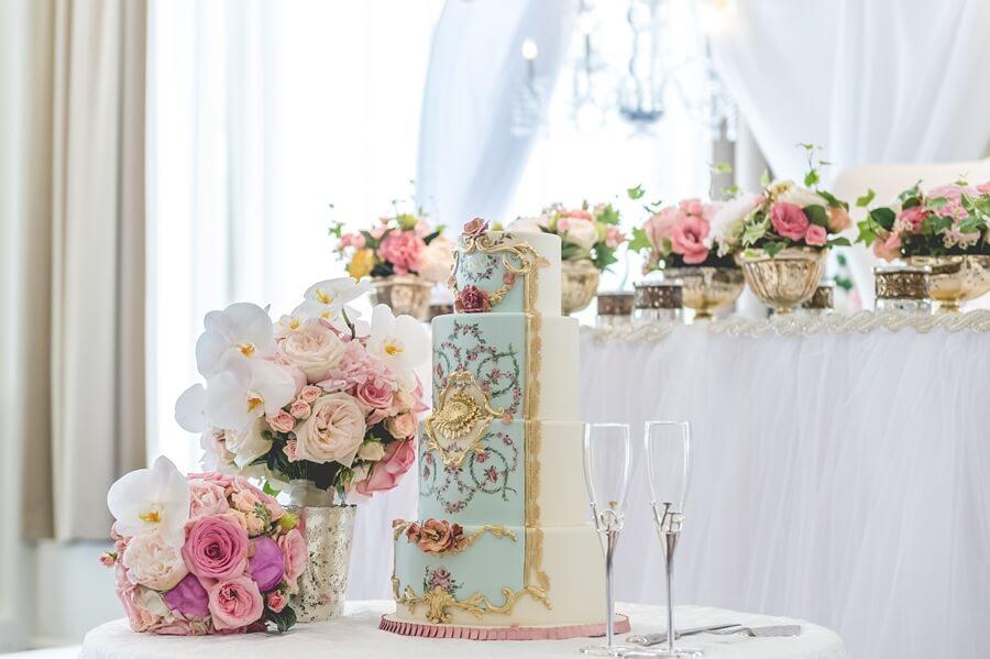 Wedding at The King Edward Hotel, Toronto, Ontario, AGI Studio, 27