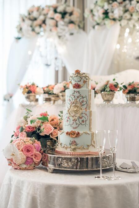 Wedding at The King Edward Hotel, Toronto, Ontario, AGI Studio, 26