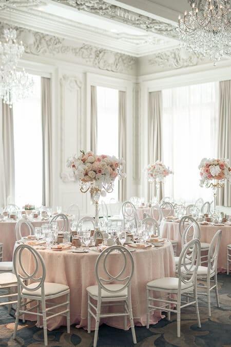 Wedding at The King Edward Hotel, Toronto, Ontario, AGI Studio, 25