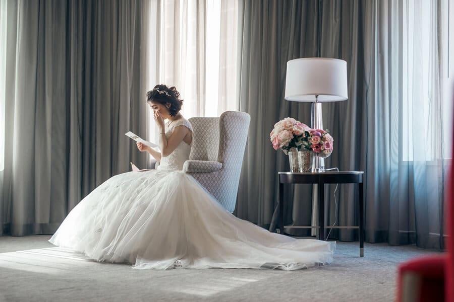 Wedding at The King Edward Hotel, Toronto, Ontario, AGI Studio, 5