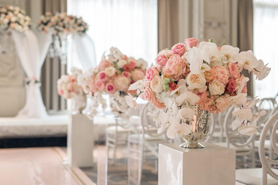 Wedding at The King Edward Hotel, Toronto, Ontario, AGI Studio, 15