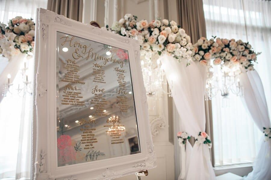 Wedding at The King Edward Hotel, Toronto, Ontario, AGI Studio, 16