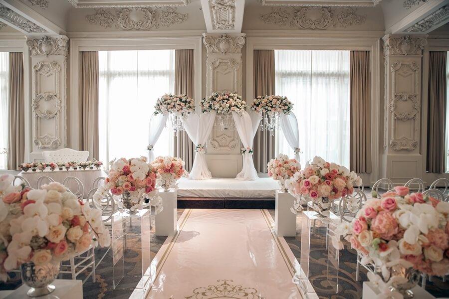 Wedding at The King Edward Hotel, Toronto, Ontario, AGI Studio, 18