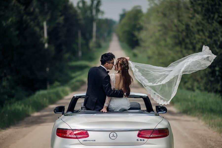 Wedding at Royal Ambassador Event Centre, Caledon, Ontario, AGI Studio, 19