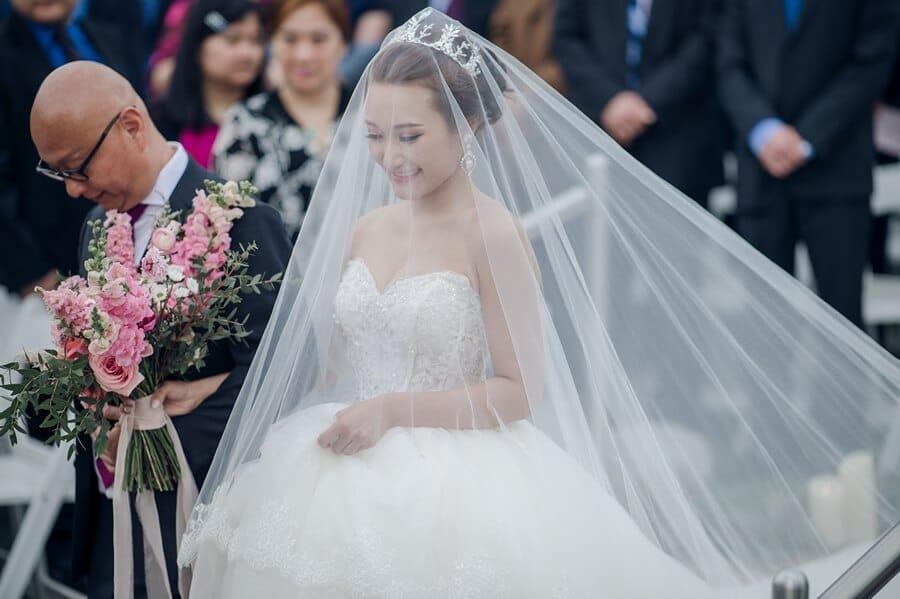 Wedding at Royal Ambassador Event Centre, Caledon, Ontario, AGI Studio, 22
