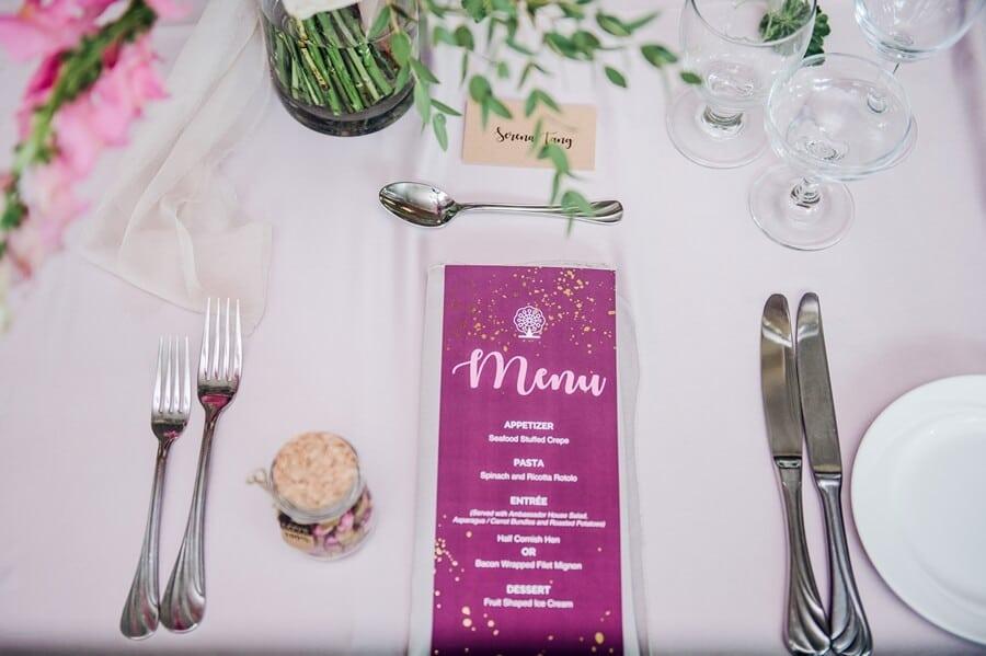 Wedding at Royal Ambassador Event Centre, Caledon, Ontario, AGI Studio, 30