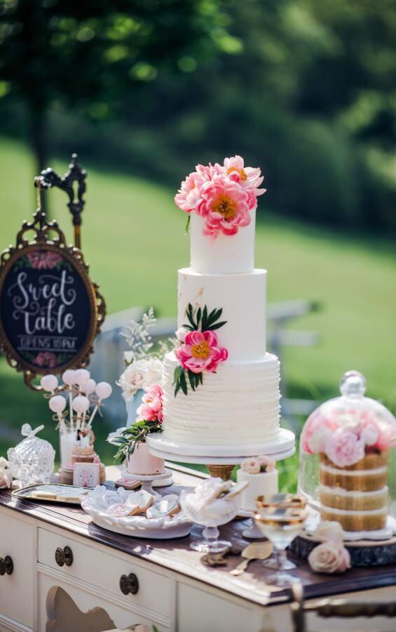 Wedding at Royal Ambassador Event Centre, Caledon, Ontario, AGI Studio, 41