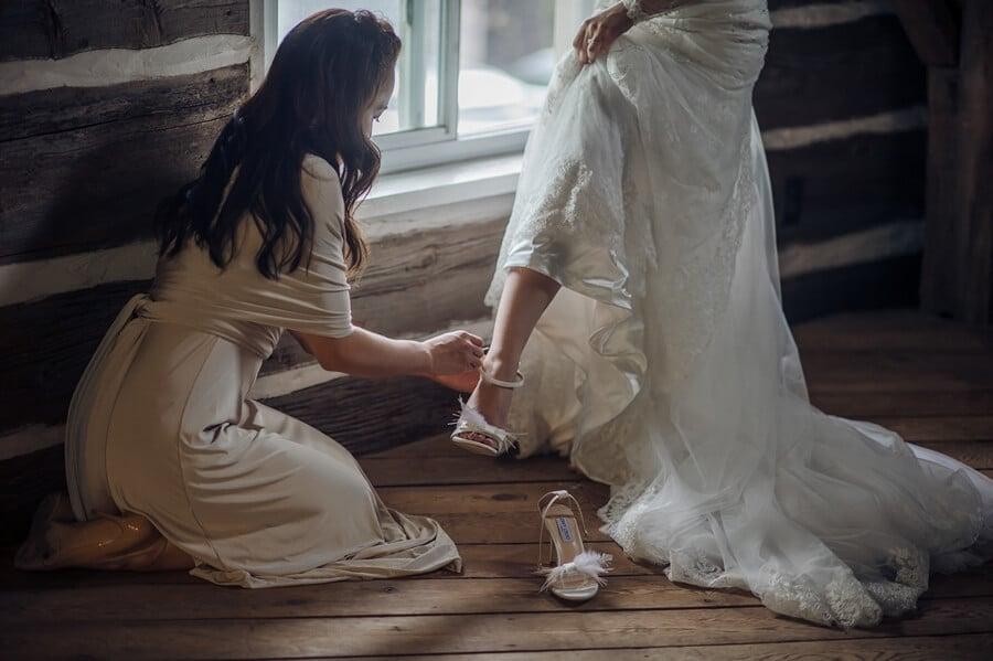 Wedding at Royal Ambassador Event Centre, Caledon, Ontario, AGI Studio, 15