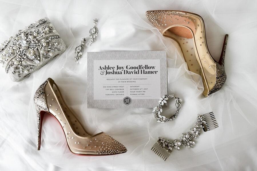 Wedding at Malaparte - Oliver & Bonacini, Toronto, Ontario, Alix Gould Photography, 1