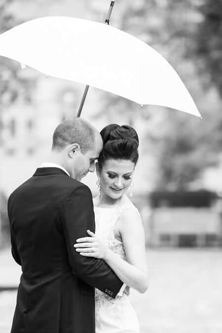 Wedding at Malaparte - Oliver & Bonacini, Toronto, Ontario, Alix Gould Photography, 23