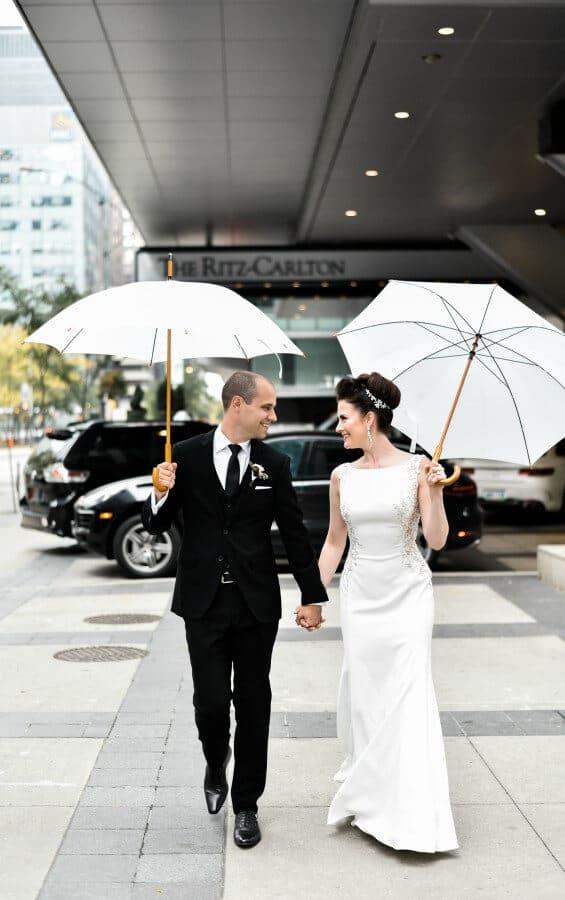 Wedding at Malaparte - Oliver & Bonacini, Toronto, Ontario, Alix Gould Photography, 21