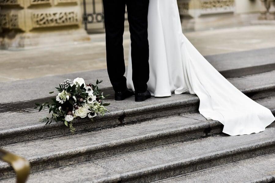 Wedding at Malaparte - Oliver & Bonacini, Toronto, Ontario, Alix Gould Photography, 20