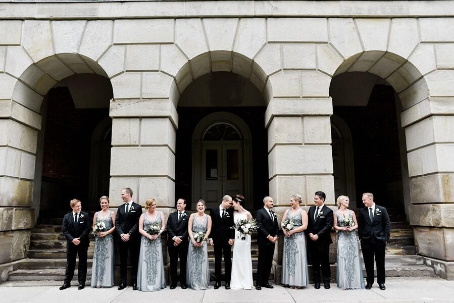 Wedding at Malaparte - Oliver & Bonacini, Toronto, Ontario, Alix Gould Photography, 18