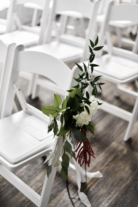 Wedding at Malaparte - Oliver & Bonacini, Toronto, Ontario, Alix Gould Photography, 24