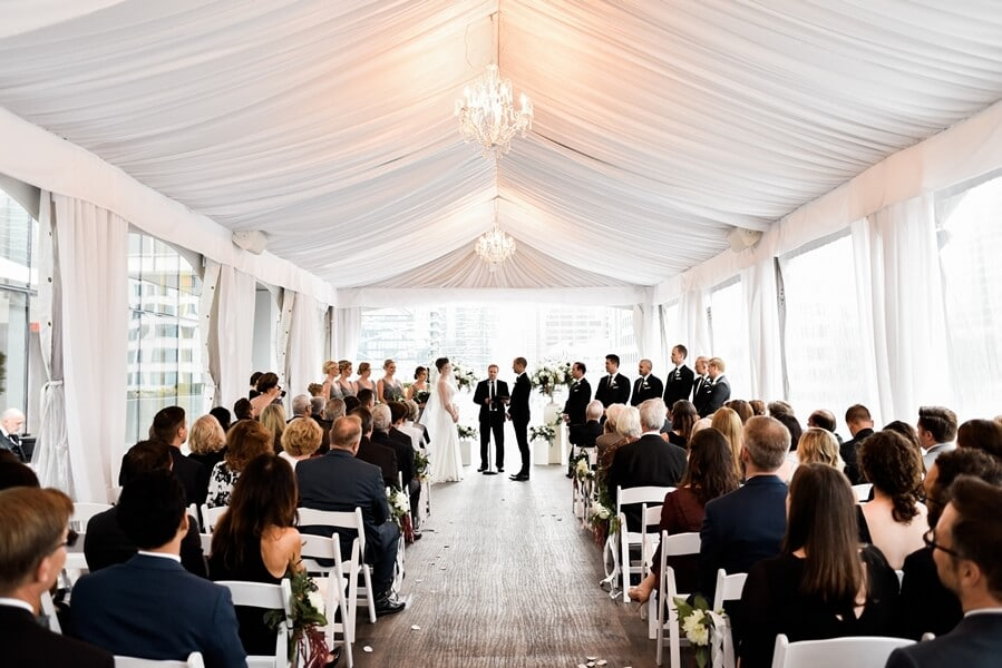 Wedding at Malaparte - Oliver & Bonacini, Toronto, Ontario, Alix Gould Photography, 26