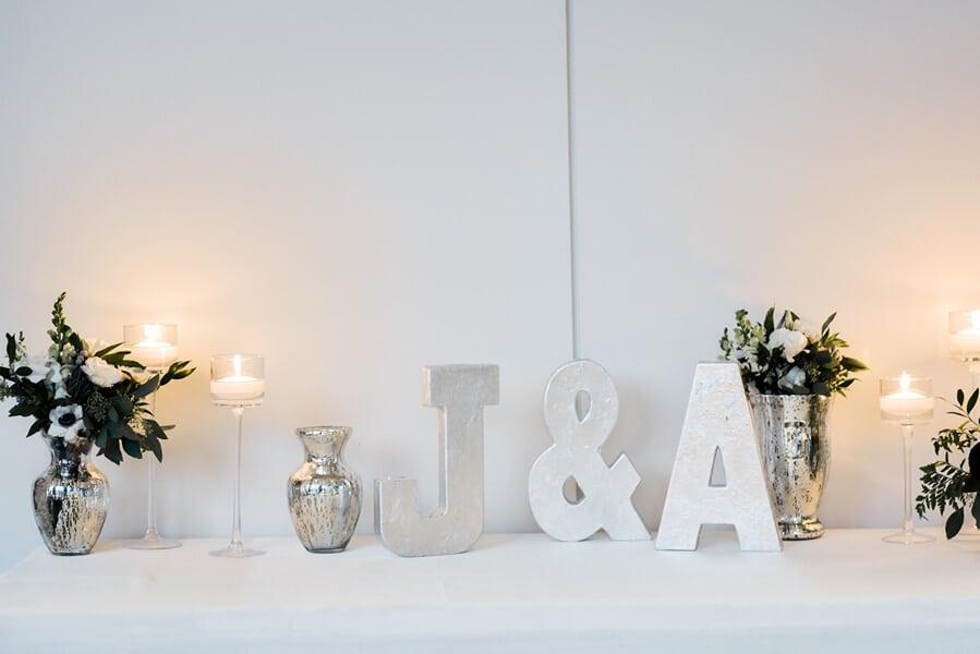 Wedding at Malaparte - Oliver & Bonacini, Toronto, Ontario, Alix Gould Photography, 29